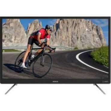 Nokia 32TAHDN 32 inch HD ready Smart LED TV
