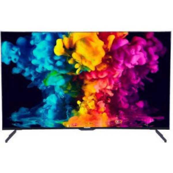 Panasonic TH-55JX750DX 55 inch UHD Smart LED TV