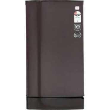 Godrej RD Edge 205 WRF 2.2 190 L 2 Star Direct Cool Single Door Refrigerator