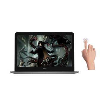 Dell Inspiron 7548 Y568502HIN9 Notebook