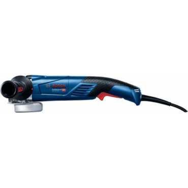 Bosch GWS 18-125 L Professional Angle Grinder(125mm)