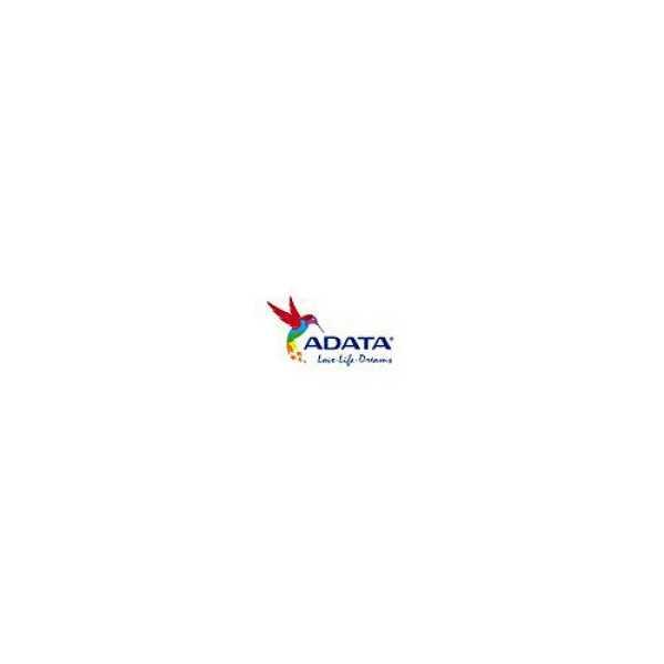 A-DATA HD330 5TB External Hard Drive
