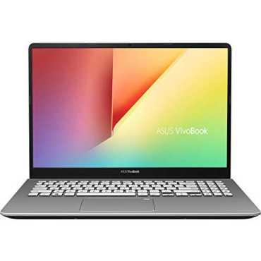 Asus Vivobook S15 (S530FN-BQ023T) Laptop