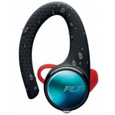 Plantronics BackBeat Fit 3100 Bluetooth Headset