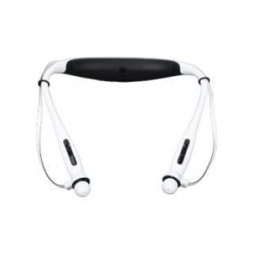 Motorola Buds Bluetooth Earbuds