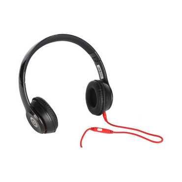 Live Tech HP22 On the Ear Headset