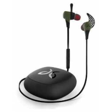 Jaybird X2 Bluetooth Headset
