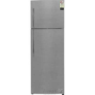 Haier HRF-3674BS-R 347L3S Double Door Refrigerator