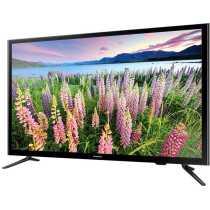 Samsung 40K5000 40 Inch Full HD LED TV