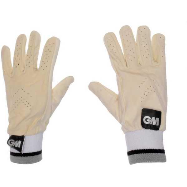 GM Full Chamios Inner Gloves (Men)