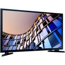 Samsung 32M4000 32 Inch HD Ready LED TV