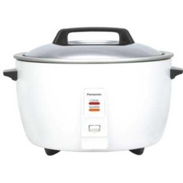 Panasonic SR942 Electric Cooker