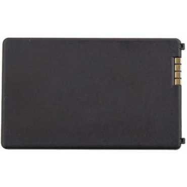 LG LGIP-340n Battery - Black