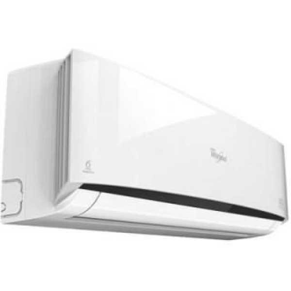 Whirlpool 3D Cool 1.5 Ton 3 Star Split Air Conditioner