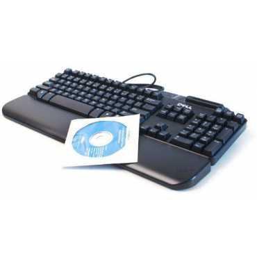 Dell SK-3205 USB Keyboard
