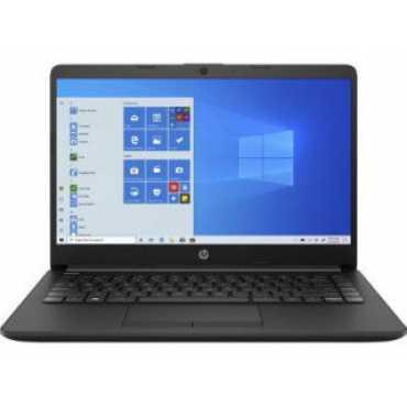 HP 14s-cf3047tu 172T4PA Laptop 14 Inch Core i3 10th Gen 4 GB Windows 10 256 GB SSD