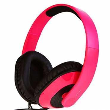 Creative HQ-1600 Headphones - Black