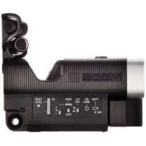 Zvision Q4 Handy HD Digital Camcorder
