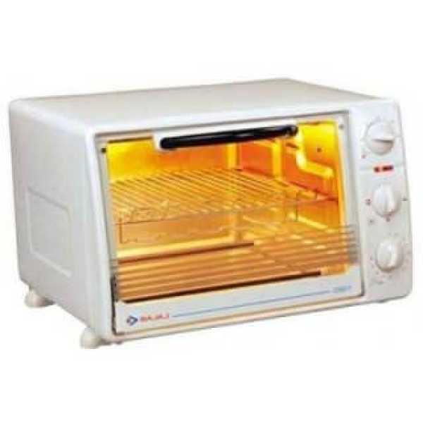 Bajaj 2200 T 22 L OTG Microwave Oven