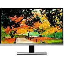 AOC I2267FH 22 inch LED Monitor