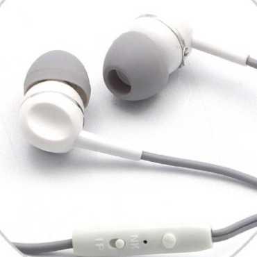 Zebronics ZEB-EM800 In the Ear Headset
