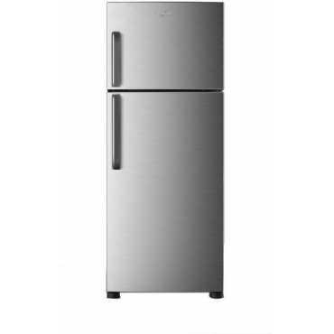 Whirlpool Neo 455 3S 440 L 3 Star Inverter Frost Free Double Door Refrigerator