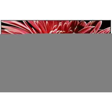 Sony KD-55X8500G 55 Inch 4K Ultra HD Smart LED TV