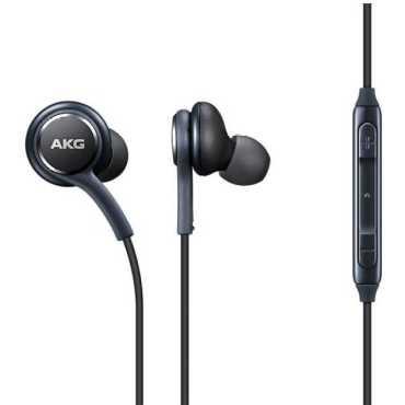 Samsung EO-IG955BSEGIN  In the Ear Headset - Black