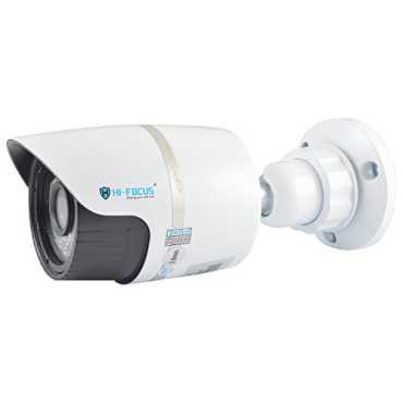 Hifocus HC-TM85N2 CCTV Camera