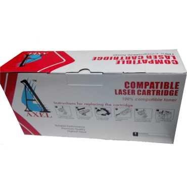 Axel laserjet Pro 311 Cyan Toner Cartridge