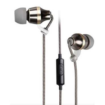 Astrum EB400 In Ear Headphones