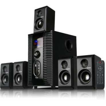 Onix OHT 301 Bluetooth Home Audio Speaker