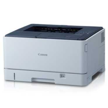 Canon imageCLASS LBP8100n Printer