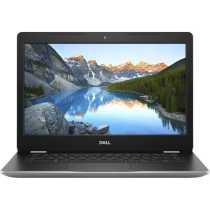 Dell Inspiron 3481 Laptop