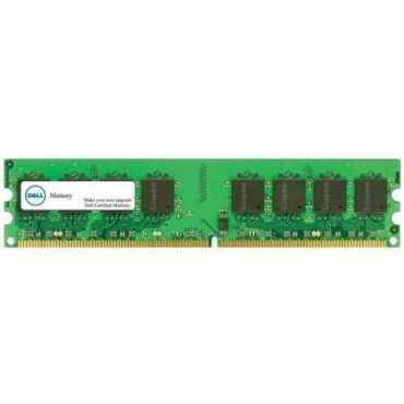 Dell (SNPVR648C/8G) 8GB DDR3 Ram