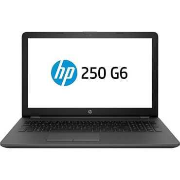 HP 250 G6 (4HR25PA) Laptop - Grey