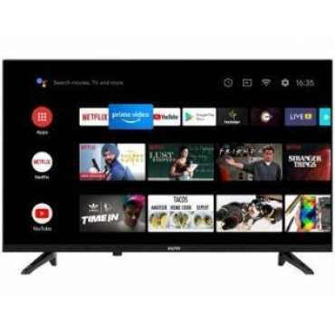 Sanyo XT-32A170H 32 inch HD ready Smart LED TV