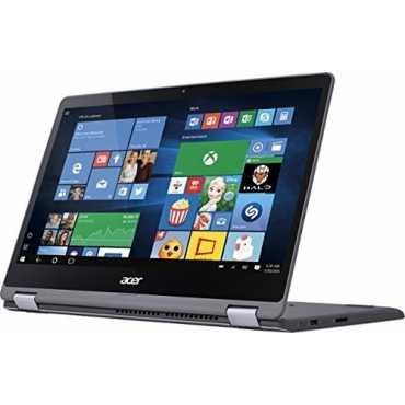 Acer Aspire R 2-in-1 Laptop