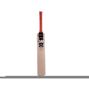 GM Purist F2 Super Star Kashmir Willow Cricket Bat