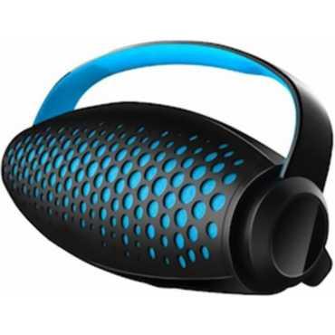 Corseca Blue Power 2 Portable Bluetooth Speaker