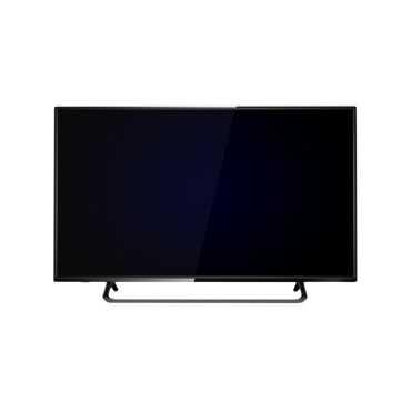 I Grasp 42S73UHD 42 Inch Ultra HD LED TV