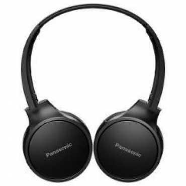 Panasonic RP-HF400BE Bluetooth Headset