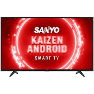 Sanyo XT-43FHD4S 43 inch Full HD Smart LED TV