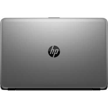 HP 15-AY020TU (W6T34PA) Notebook - Silver