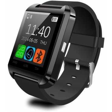 Callmate U8 Smartwatch