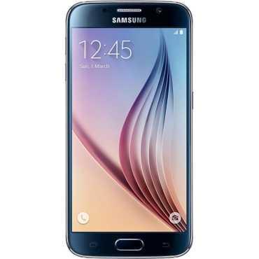 Samsung Galaxy S6 - White | Black