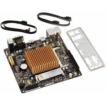 Asus J1800I-C Motherboard - Black