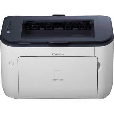 Canon imageCLASS LBP6230dn Auto Duplex and Network Printer - Black