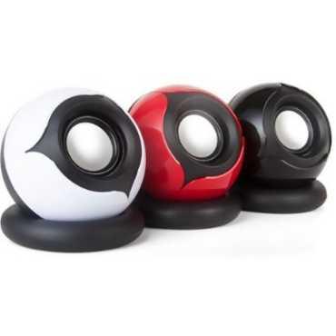 Quantum Hiper Song HS656 Portable Speaker