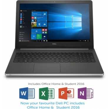 Dell Inspiron 5559 Z566110SIN9 Notebook